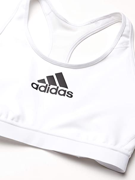 Top Adidas Deportivo Blanco Don't Rest Alphaskin White | Original