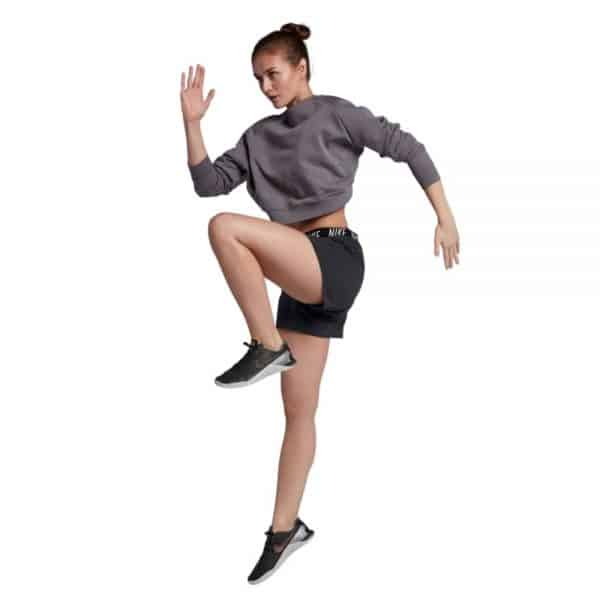 Short Nike Dama Dri-Fit Training | Original