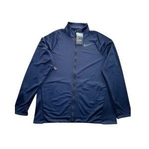 Chaqueta Entrenamiento Hombre Nike 835571 Epic Blue | Original