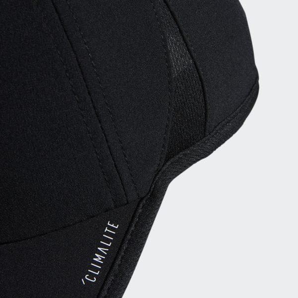 Gorra Hombre Adidas Superlite Hat Black | Original