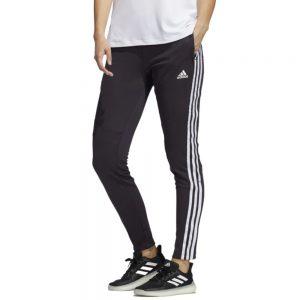 Sudadera Mujer Adidas Tiro 19 Training Pants Noble Purple | Original