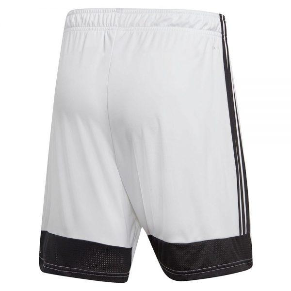 Short Mujer Adidas Tastigo 19 White | Original