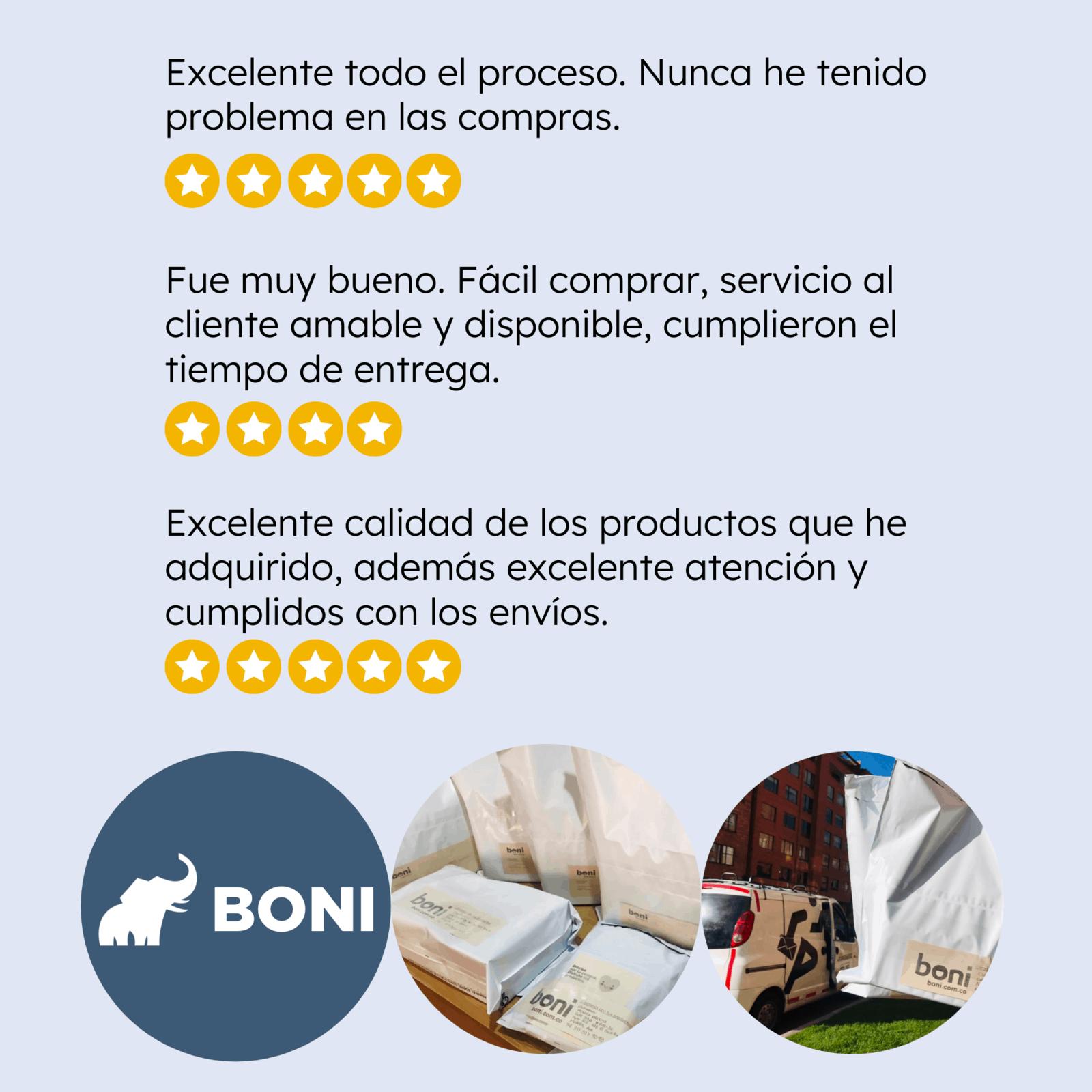 boni.com.co
