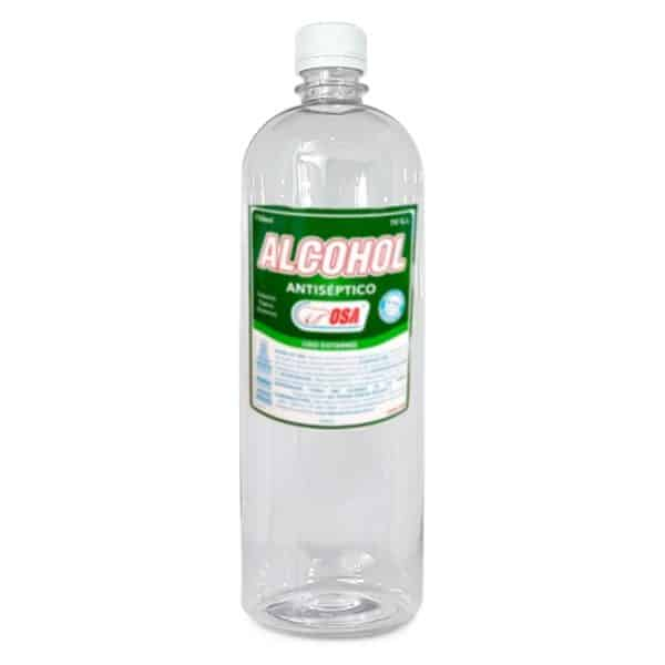 Desinfectante Amonio PQR Profesional   1 Lt